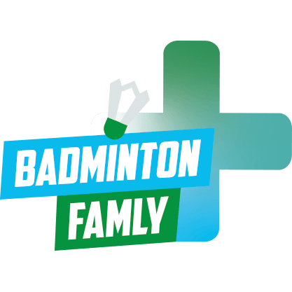 Badminton Famly Coupons